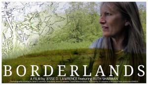 borderlands-poster-640
